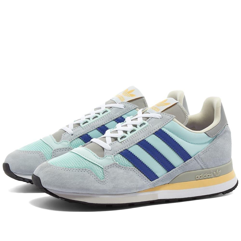 Adidas Zx 500 W