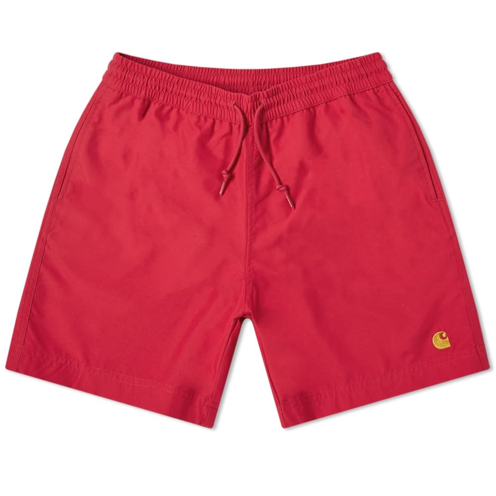 Photo: Carhartt Chase Swim Short
