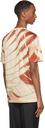 Hugo Multicolor Dobbiko T-Shirt