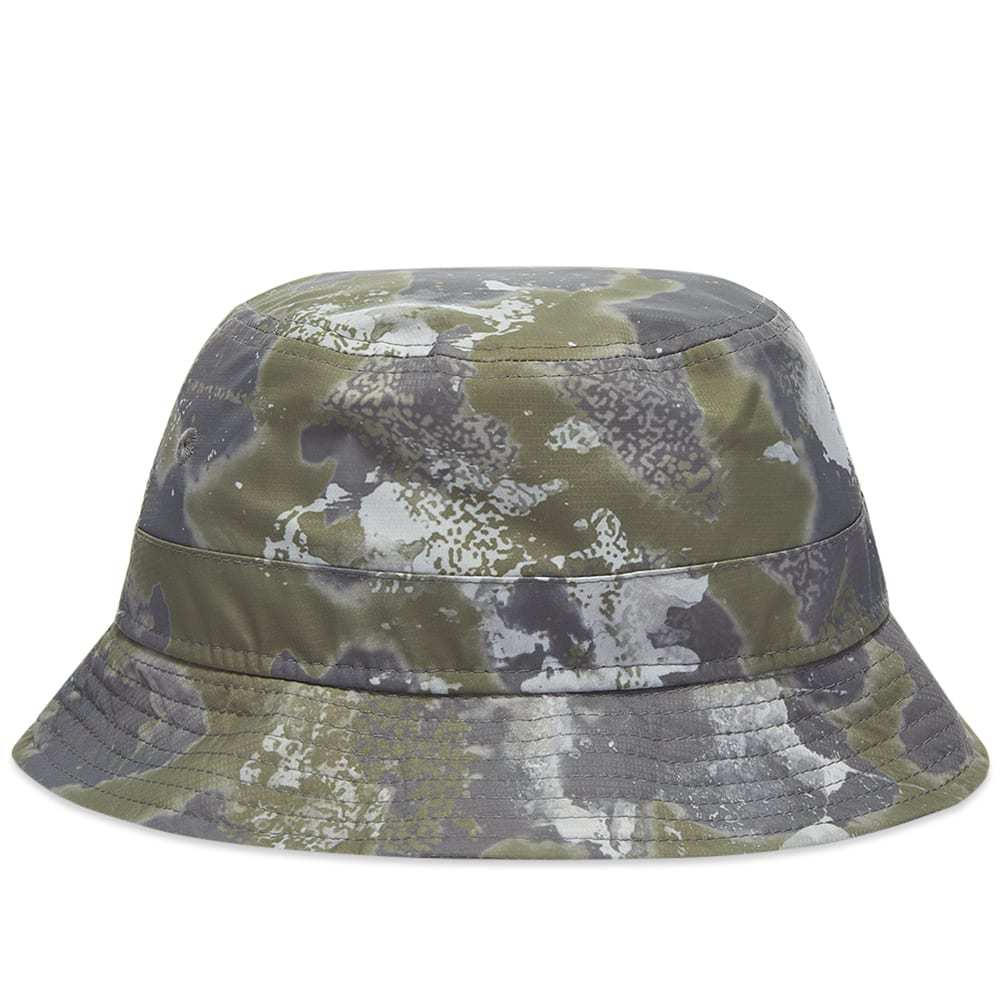 Photo: New Era Utility Bucket Hat