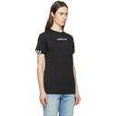 adidas Originals Black Coeeze T-Shirt