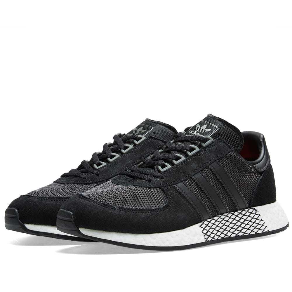Adidas Marathon x 5923 adidas