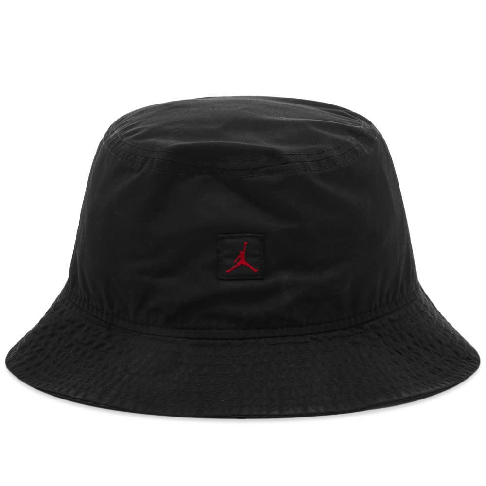 Photo: Air Jordan Jumpman Bucket Hat