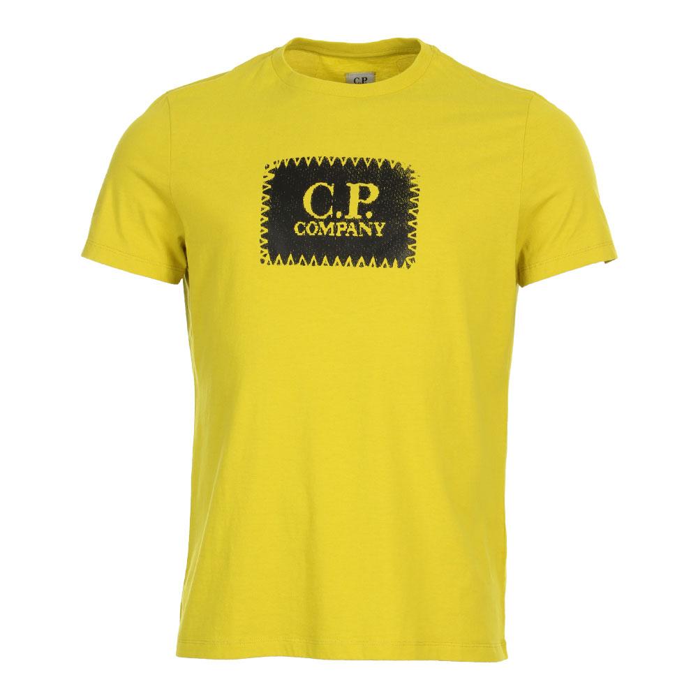 Photo: T-Shirt - Citronelle