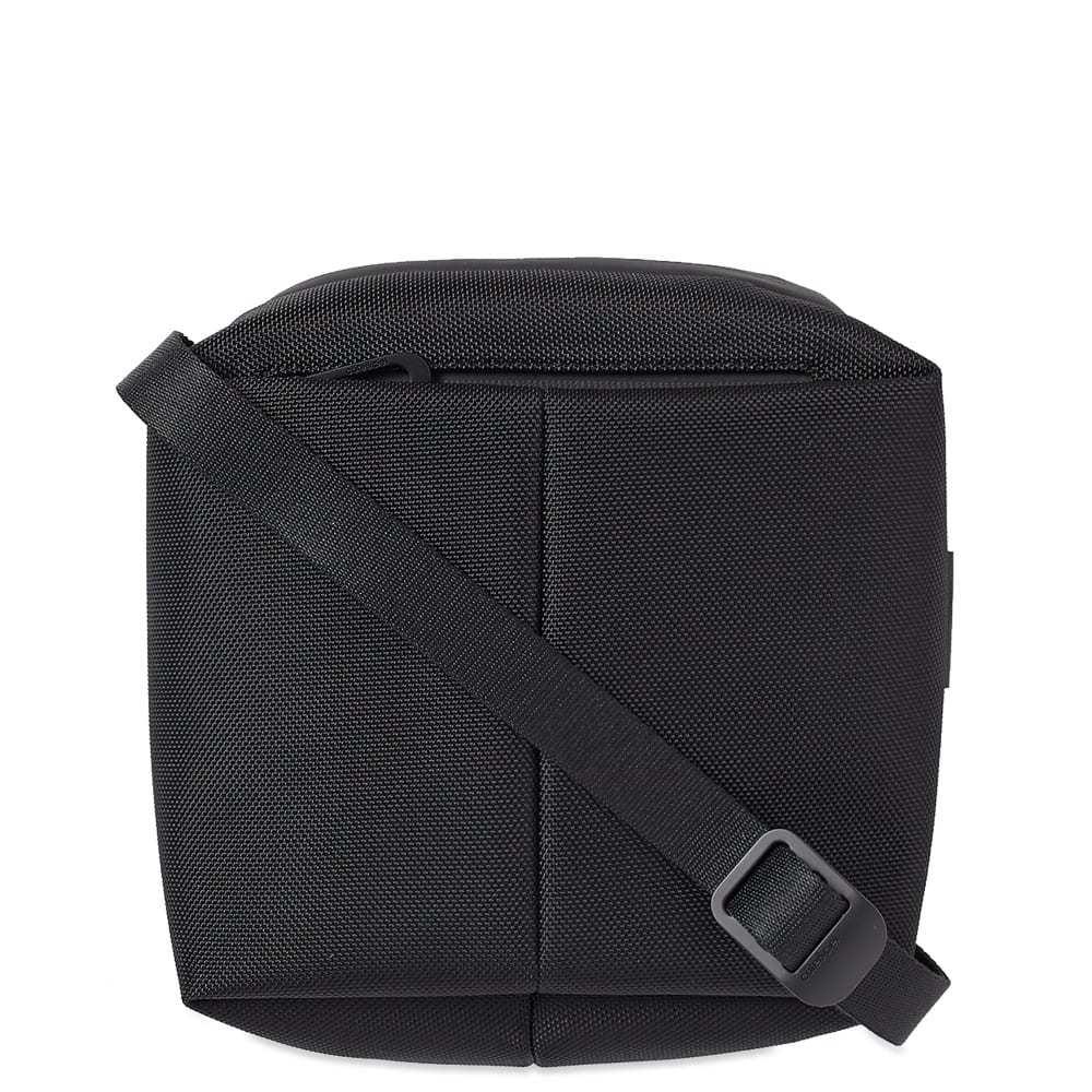 Photo: Cote & Ciel Yuba Cross Body Bag