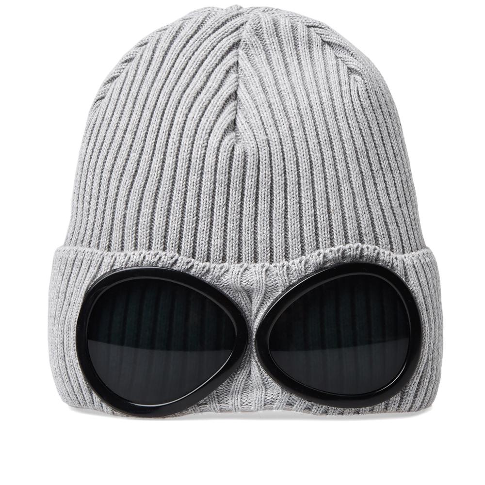 профессионалы картинки сипи компани шапка способна защитить маленьких
