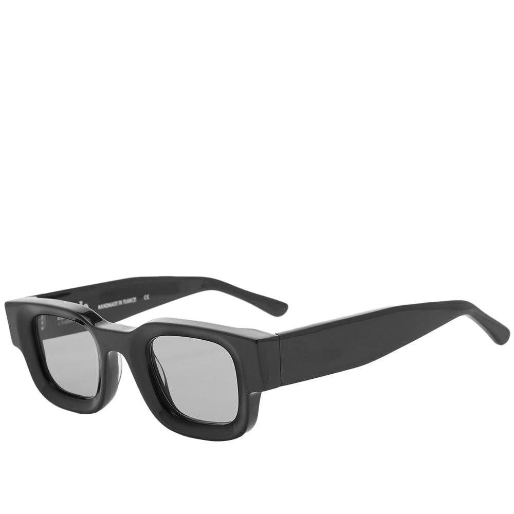 Photo: Rhude x Thierry Lasry Rhevision Sunglasses