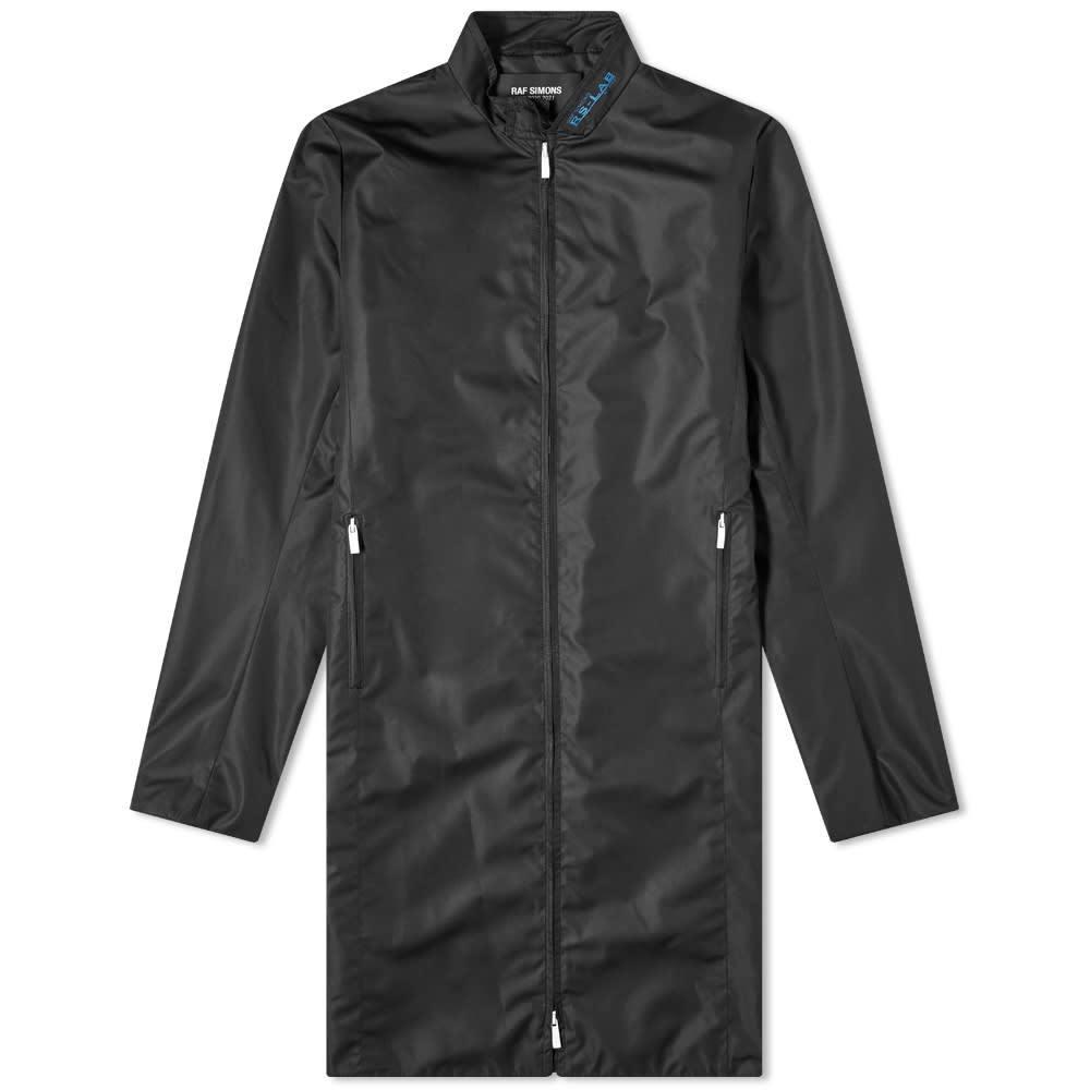 Raf Simons Sports Jacket