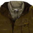 C.P. Company P.Ri.S.M. 2in1 Goggle Jacket Var.02