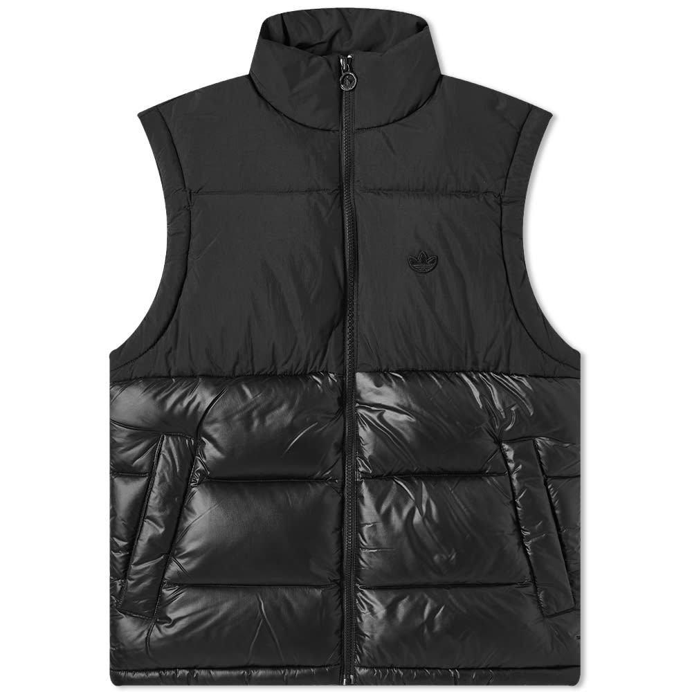 Adidas Regen Down Vest