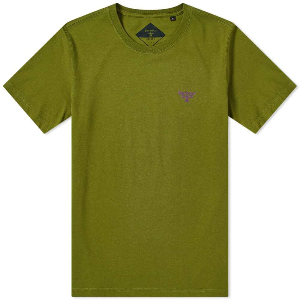Photo: Barbour Beacon Tee