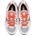 Asics White Gel-Kinsei OG Sneakers