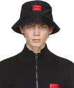Hugo Black X 555-1 Hat