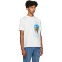 Botter White Shampoo Graphic T-Shirt