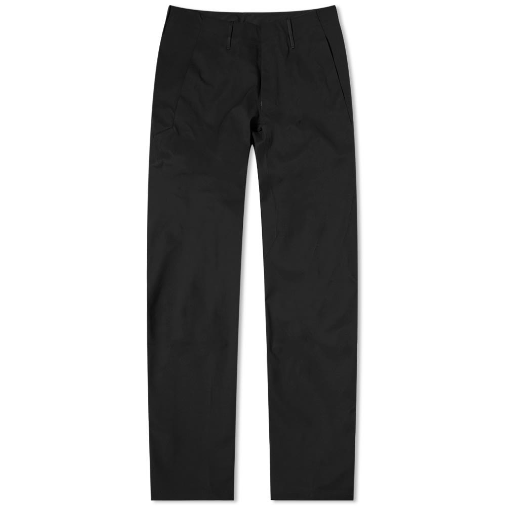 Veilance Indisce Pant
