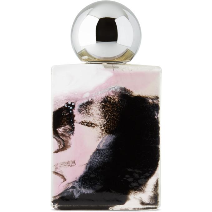 Photo: Folie a Plusieurs Amore Eau de Parfum, 50 mL
