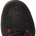 Nike Running - Air VaporMax 2.0 CNY Flyknit Sneakers - Black