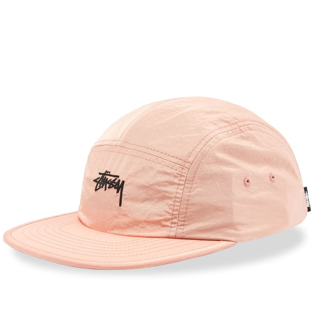 Photo: Stussy SU19 Stock Camp Cap