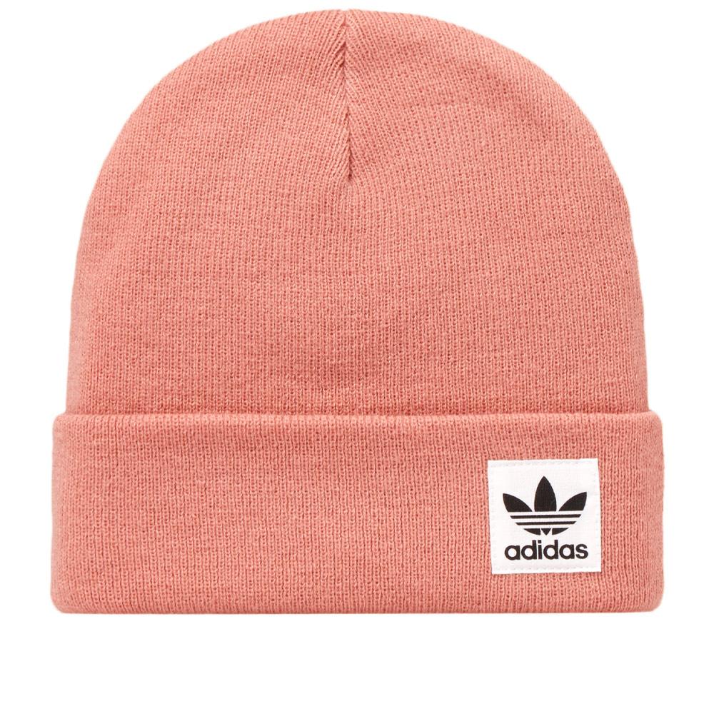 Adidas Logo Beanie