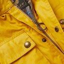 Belstaff - Racemaster Waxed-Cotton Jacket - Men - Yellow