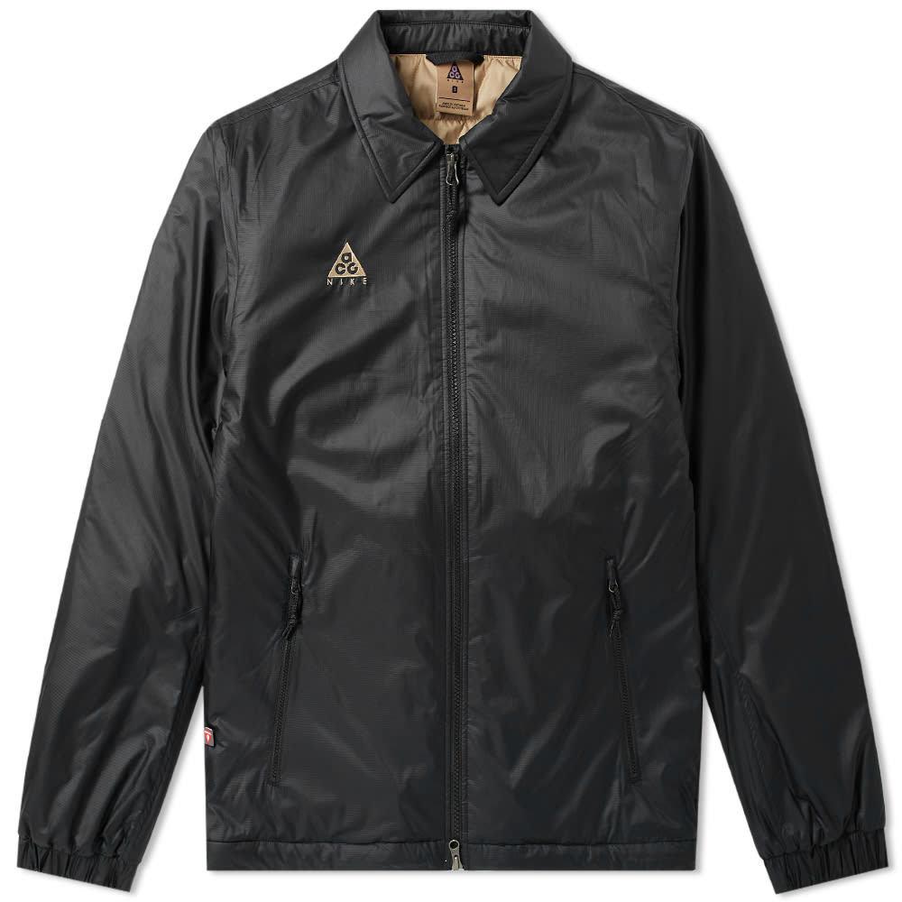 Photo: Nike ACG Primaloft Jacket