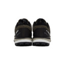 adidas Originals Grey Terrex Skychaser LT GTX Sneakers