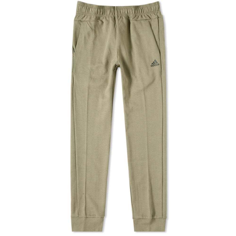 Adidas ID Champ Pant Green