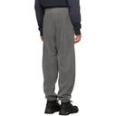 GmbH Grey Stein Lounge Pants