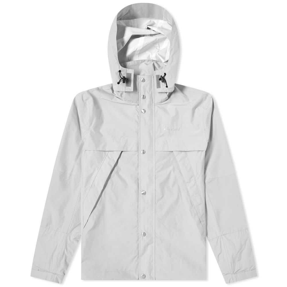 Photo: Penfield Holt Jacket