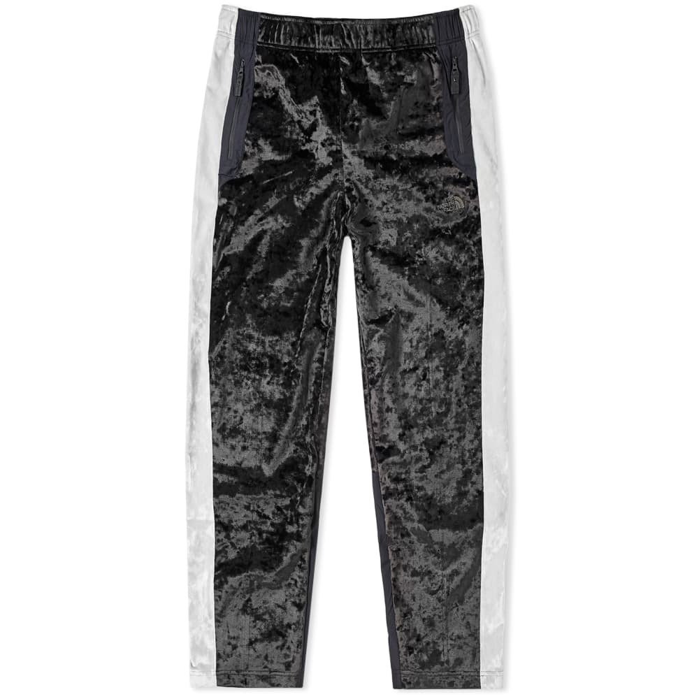 Photo: The North Face Black Series City Velvet Track Pant
