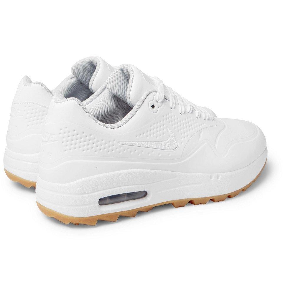 Air Max 1g White Cheap Nike Air Max Shoes 1 90 95 97 98 270 720 Vapormax