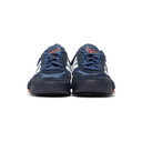 adidas Originals Navy SL 80 Sneakers