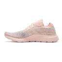 adidas Originals Pink Swift Run PK Sneakers