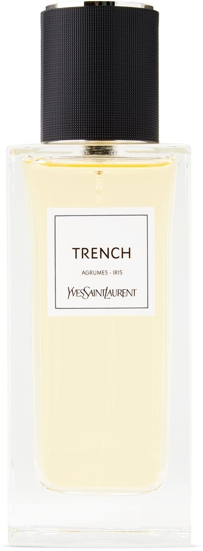 Photo: Yves Saint Laurent Le Vestaire De Parfums Trench Eau De Parfum, 125 mL