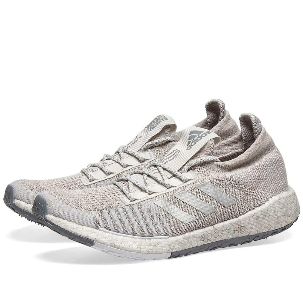 Adidas Pulseboost HD LTD