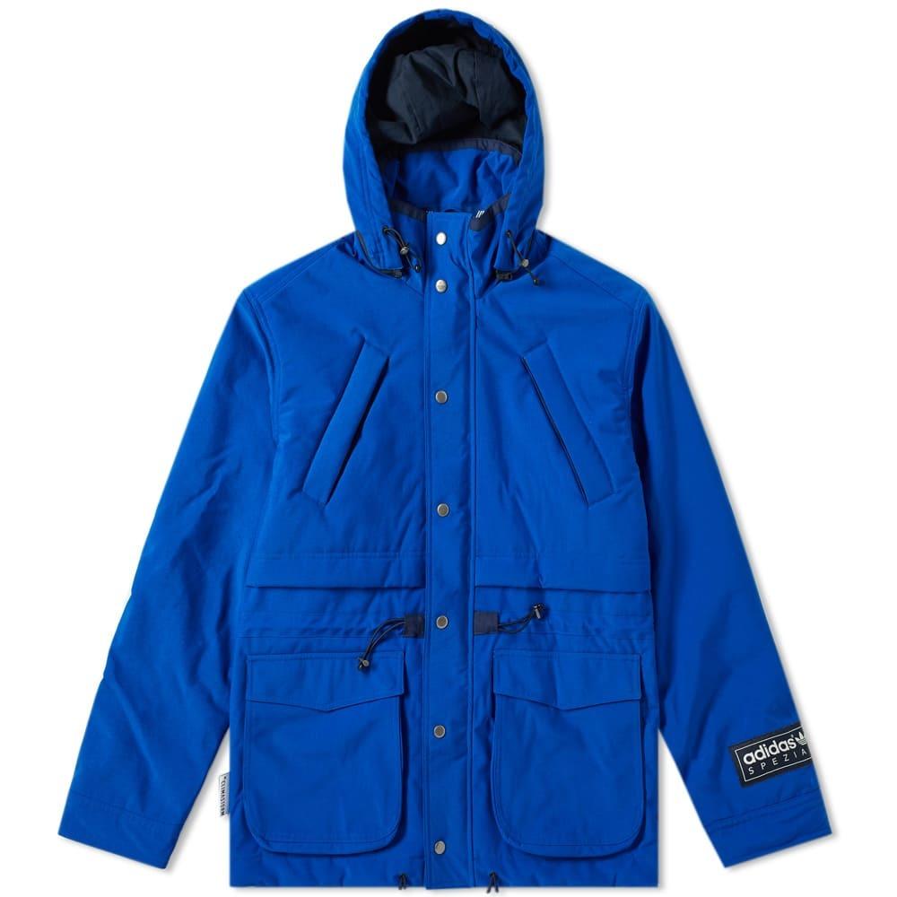 Adidas SPZL Loton Jacket
