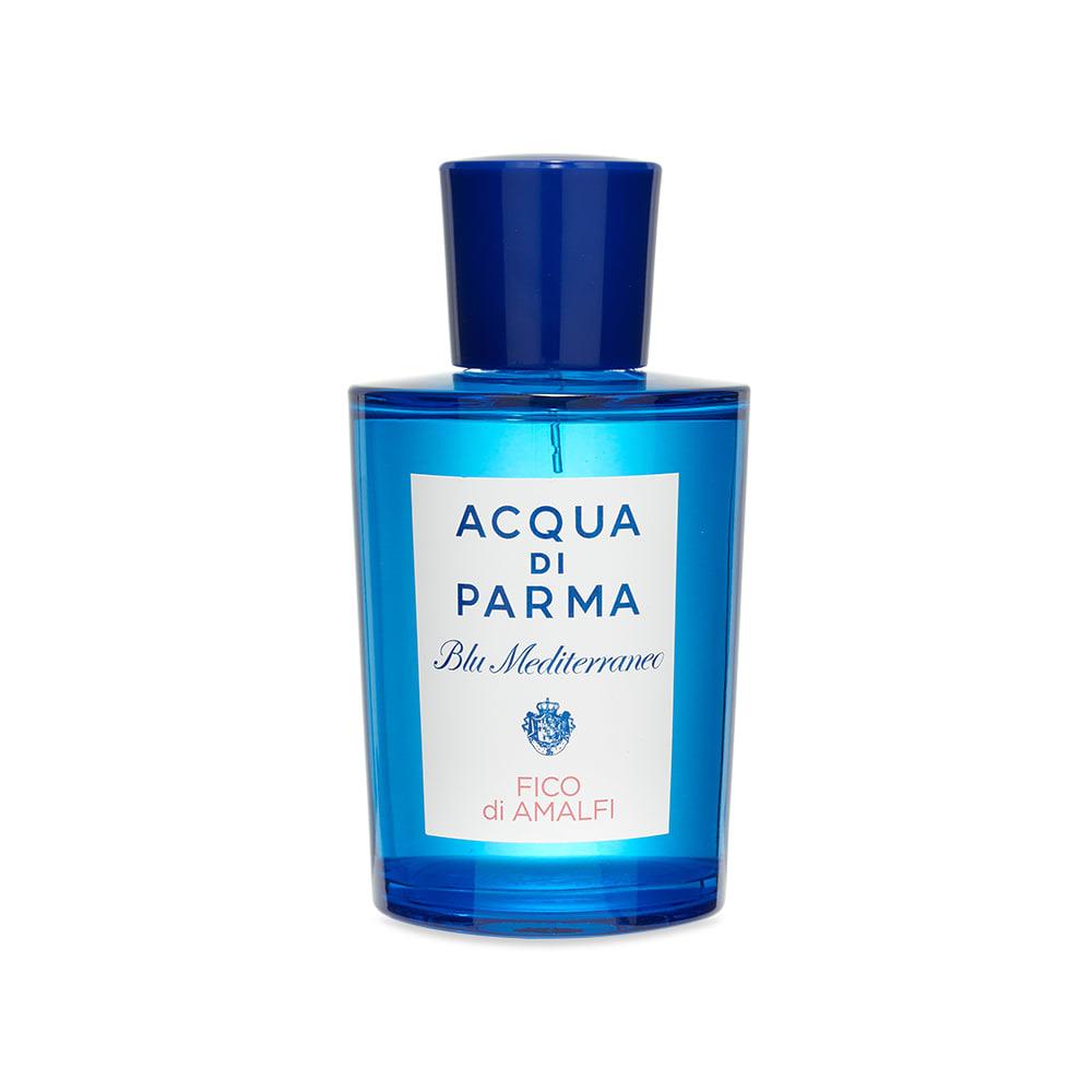 Photo: Acqua Di Parma Fico Di Amalfi EDT Natural Spray
