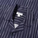 Sunspel Striped Vacation Shirt