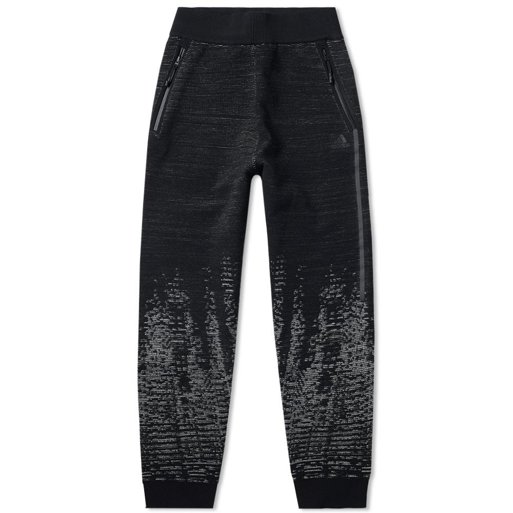 Adidas Z.N.E. Pulse Knit Pant