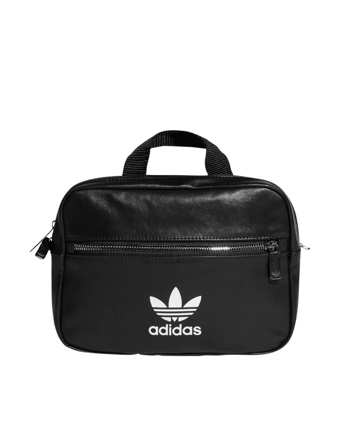 Adidas Originals Mini Airliner Backpack Black