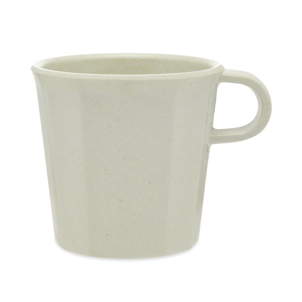 KINTO Alfresco Mug