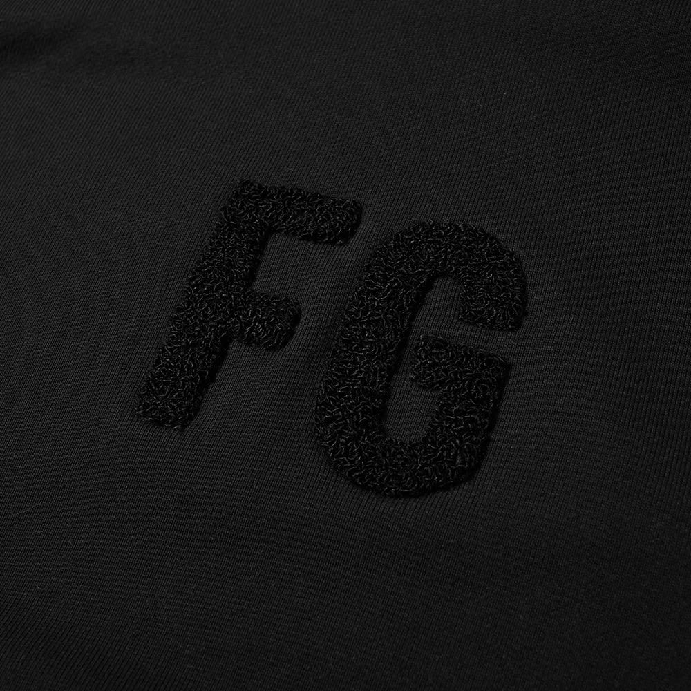 Fear of God Everyday Hoody