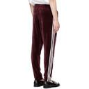 adidas Originals Maroon BB Lounge Pants