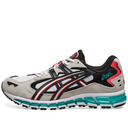 Asics Gel Kayano 5 360