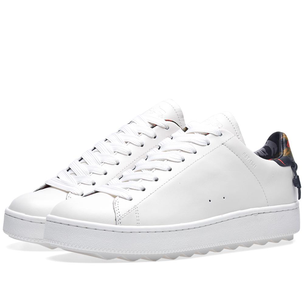 Coach C101 Sneaker Coach