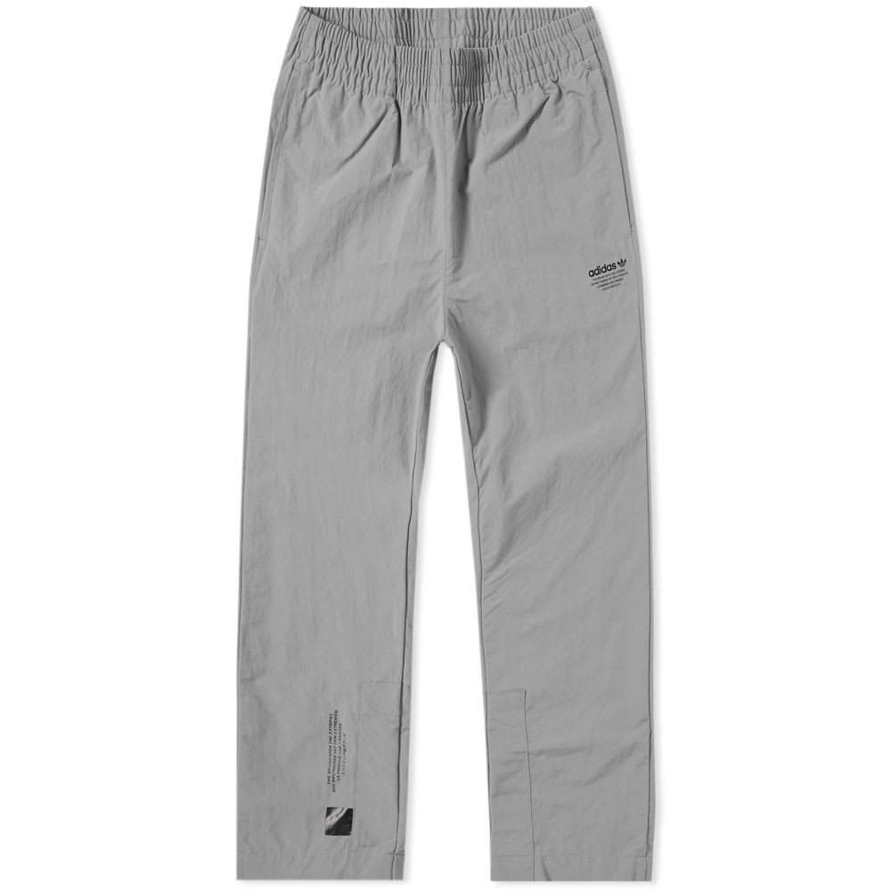 Adidas NMD Track Pant Grey
