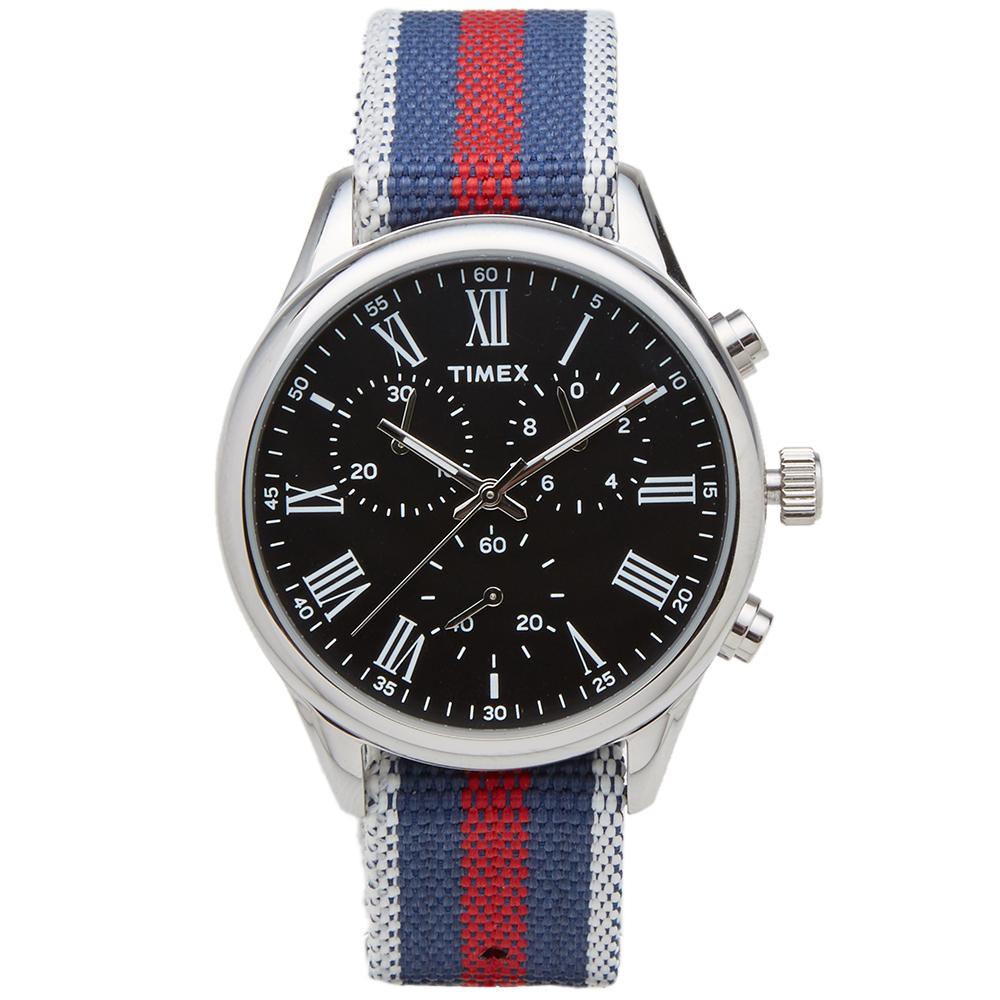 Photo: Timex Archive Weston Avenue Watch