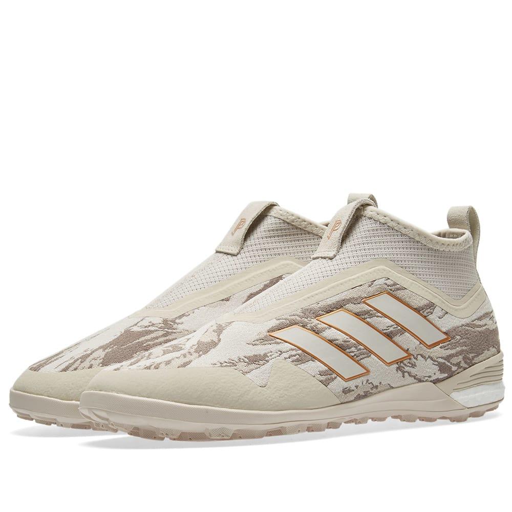 Adidas x Paul Pogba Ace 17+ TR