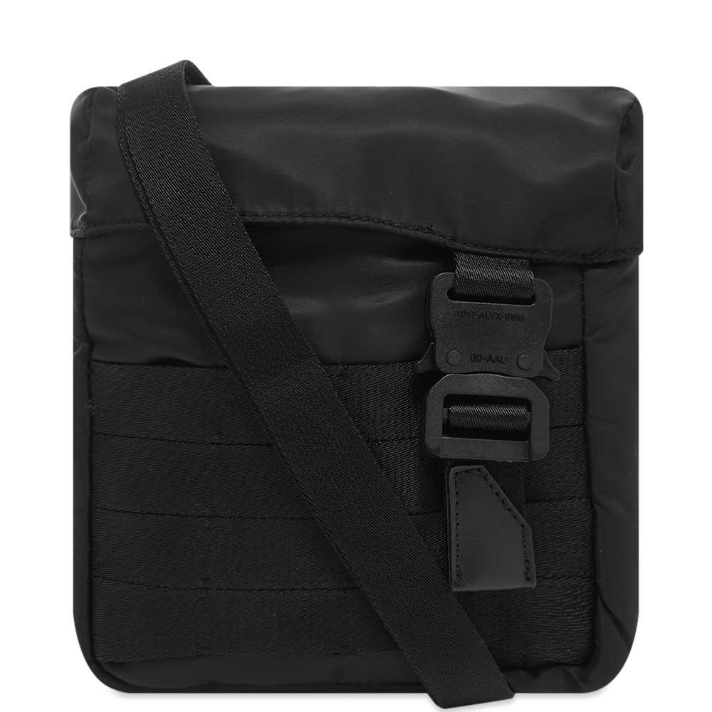 1017 ALYX 9SM Military Shoulder Bag