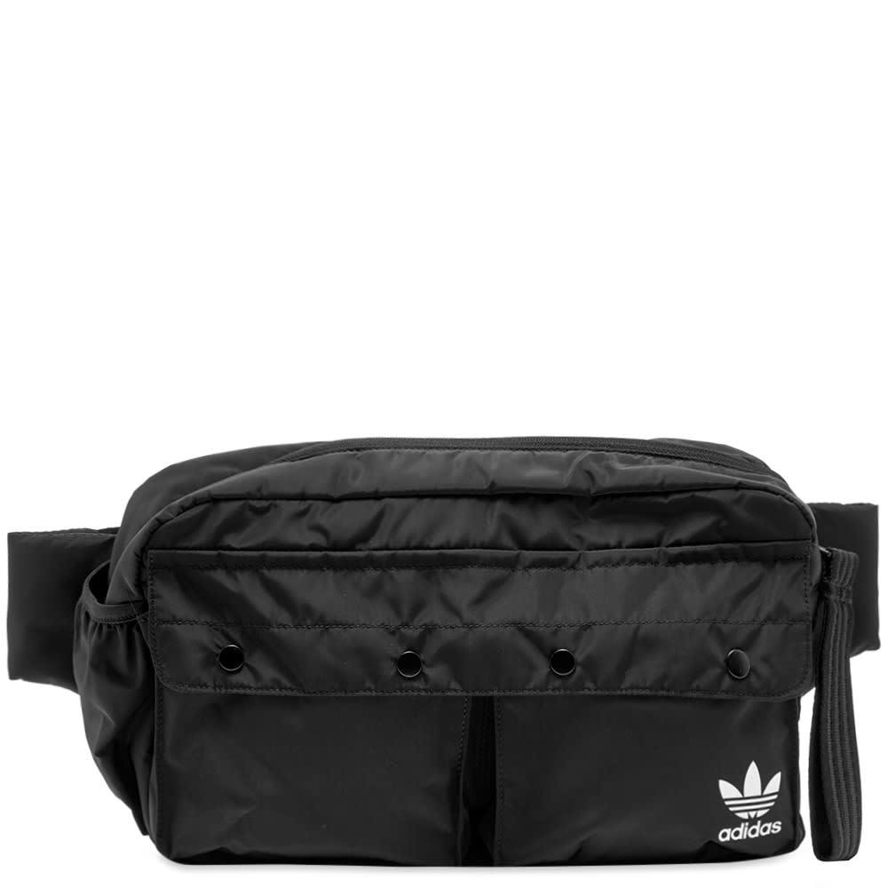 Adidas Funny Pack